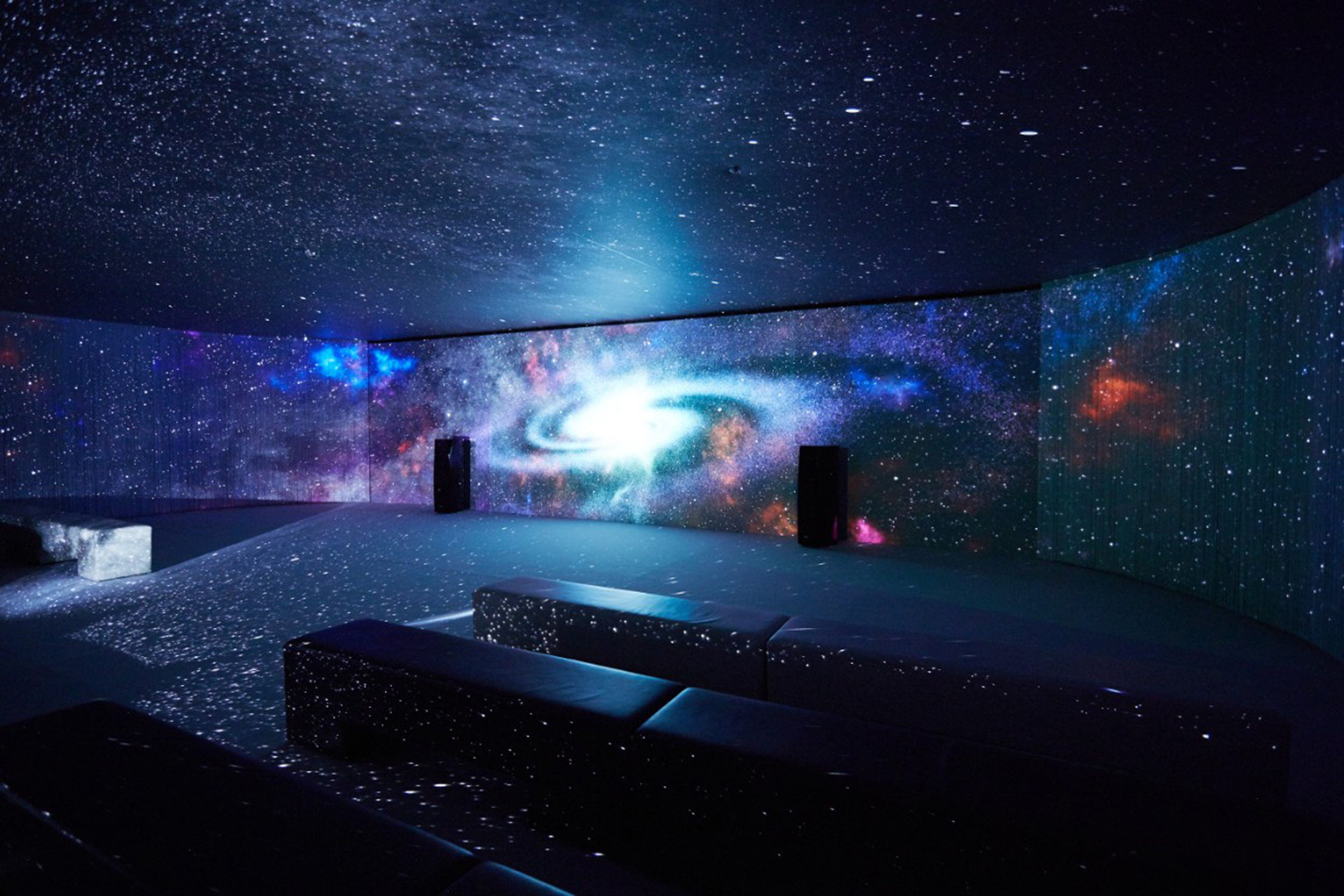 TYME/Sound-Planetarium-Image-1