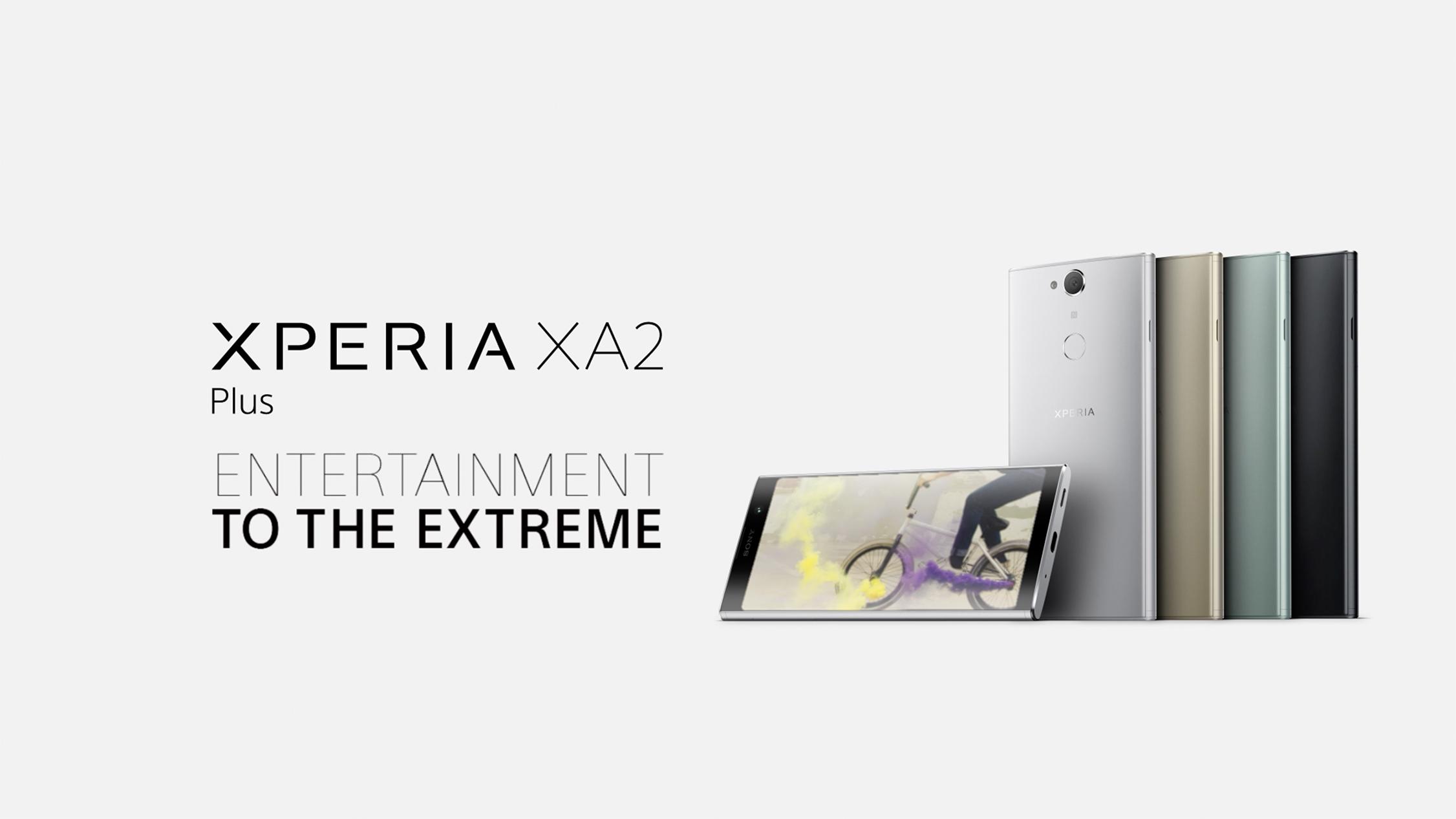 TYME/XperiaXA2Plus-Image-7