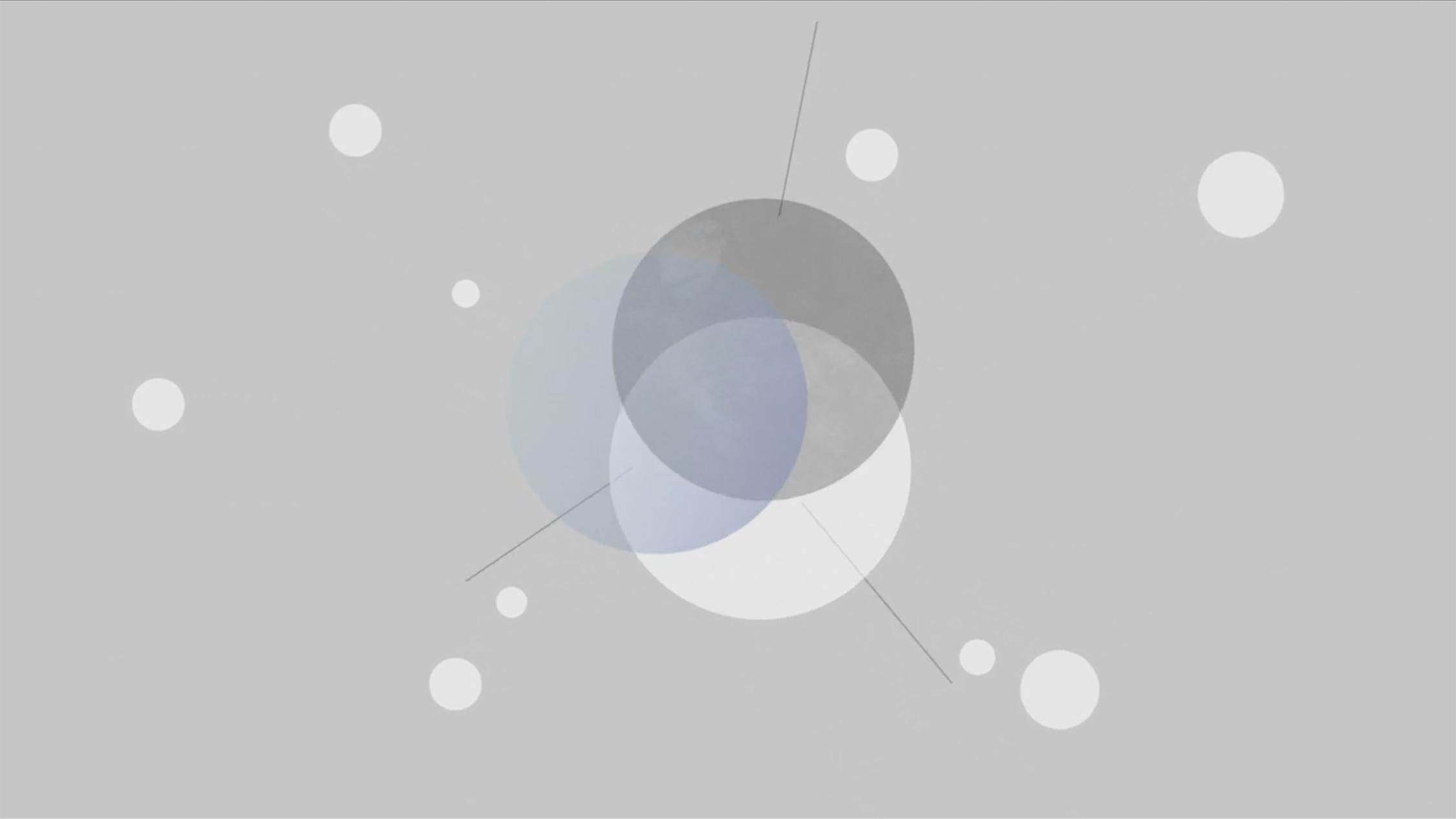 TYME / SSSP-Image-1