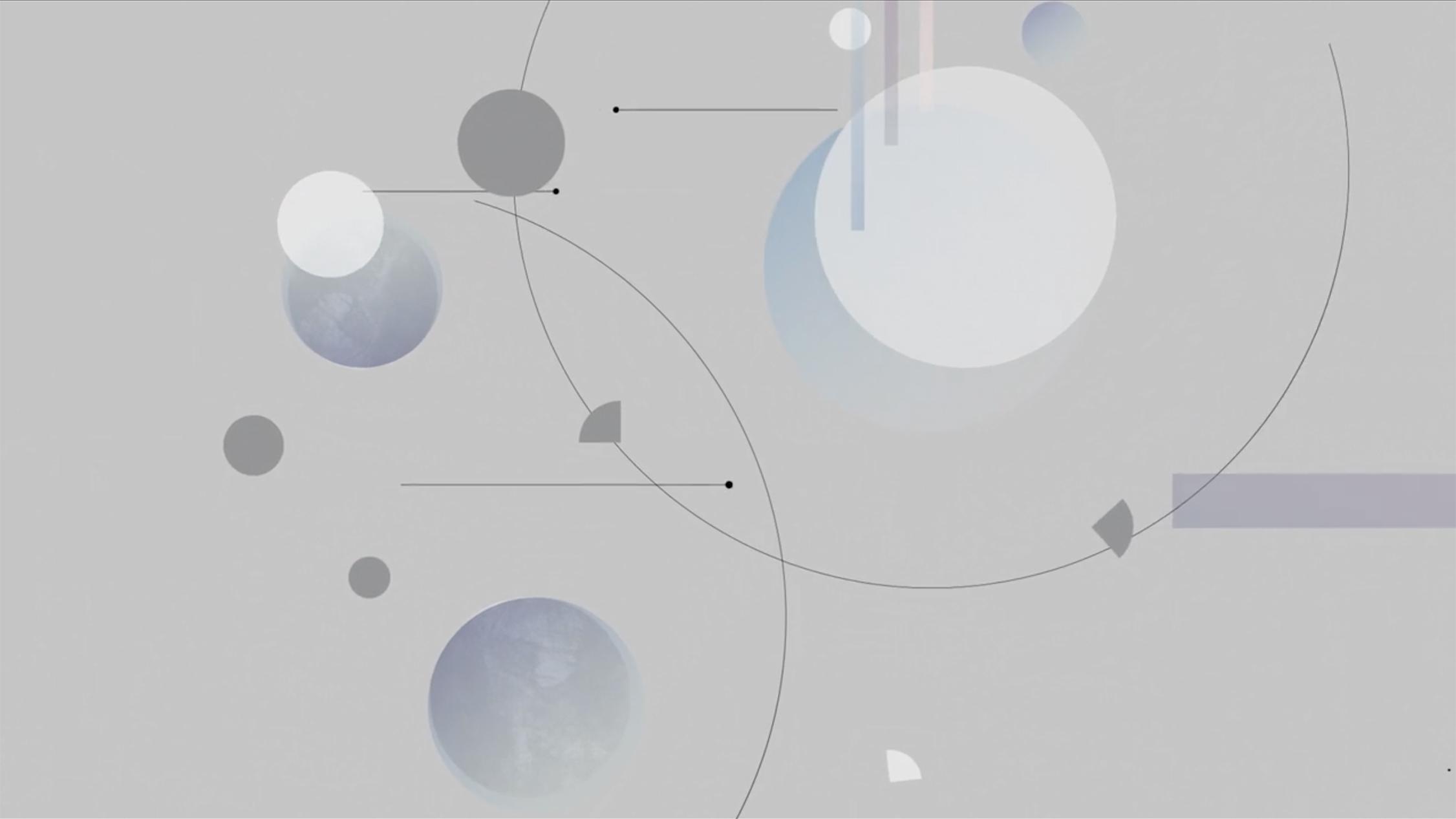 TYME / SSSP-Image-2